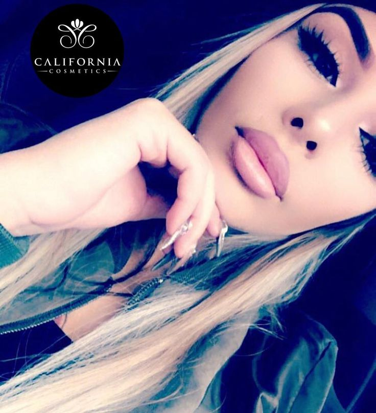 Our gorgeous patient comes to us all the way from VEGAS! She wouldn't trust anyone else with her gorgeous face! She has a 2 syringe Keyhole Pout® with a Botox lip flip® ✨ #lipsonfleek #lipfiller #lipinjections #beautycare #kyliejennerlips #perfectlips #vegas #glam #poutylips #plumplips #californiacosmetics #juvederm #botox #instabeauty #beautytips