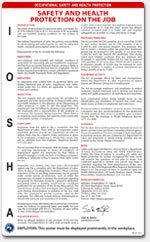 Indiana Labor Law Poster – All in One #novus #law #school http://laws.nef2.com/2017/04/27/indiana-labor-law-poster-all-in-one-novus-law-school/  #indiana labor laws # Indiana Labor Law Mandatory Requirements: Federal Posting Requirements: Minimum Wage Discrimination Notice Workers' Compensation Unemployment Insurance OSHA Health and Safety Protection Child/Teen Workers Labor Laws Family and Medical Leave Act Updated 04/2016 Employee Polygraph Protection Act Includes 08/2016 Update Equal…