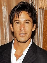 Dan Cortese: Sexy Male, Dan Cortese, Sexy Men'S