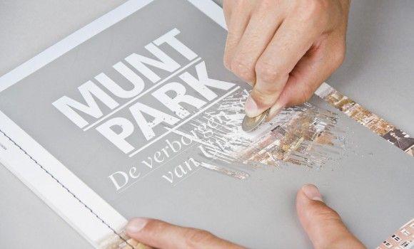 Autobahn_Muntpark