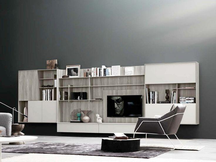 55 best home/living room images on pinterest