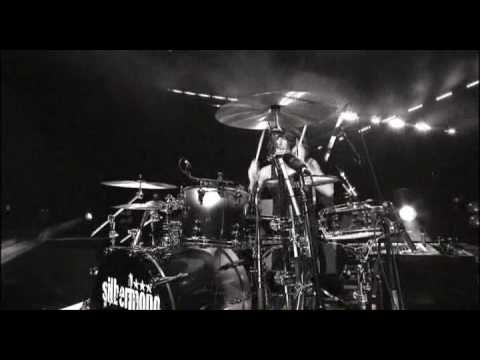 Silbermond - Symphonie [ LIVE DVD Laut Gedacht]