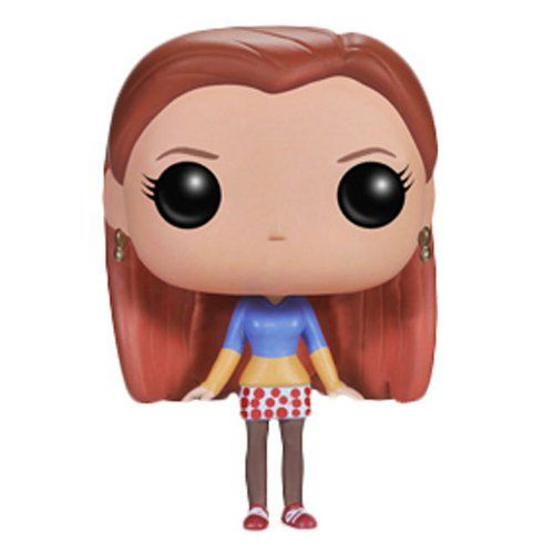 Figurine Willow (Buffy The Vampire Slayer) - Funko Pop http://figurinepop.com/willow-rosenberg-intello-buffy-contre-les-vampires-funko
