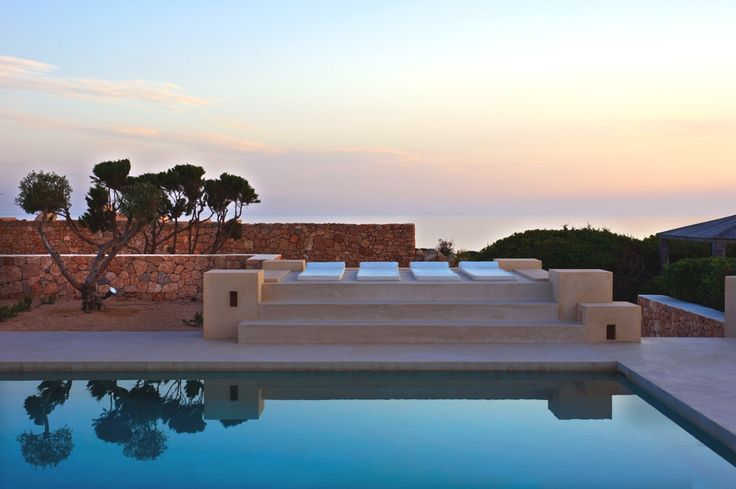 Luxury Villa Ibiza 06