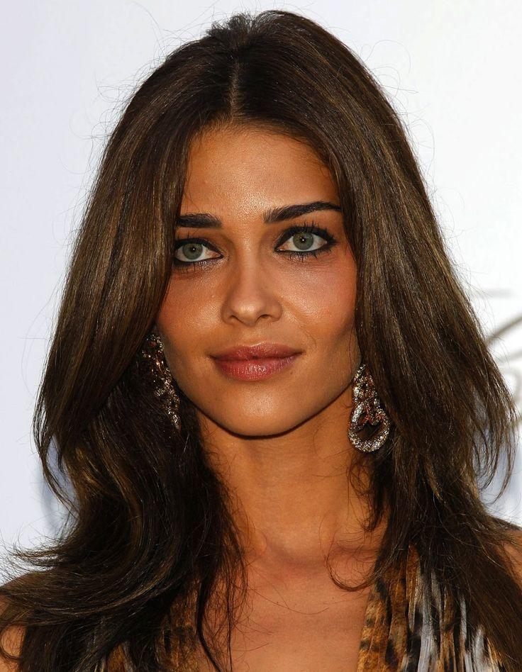 Most Beautiful Faces - Women #beauty #beautiful #faces #