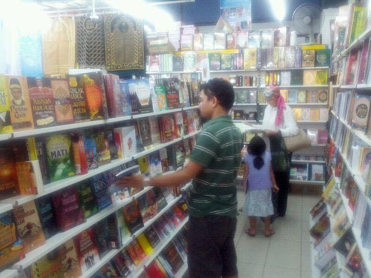 kedai kitab pak hassan - Google Search