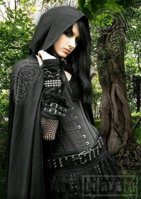 25+ best ideas about Gothic writing on Pinterest   Rare ... - photo#31