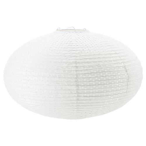 SOLLEFTEA Καπέλο οροφής - IKEA
