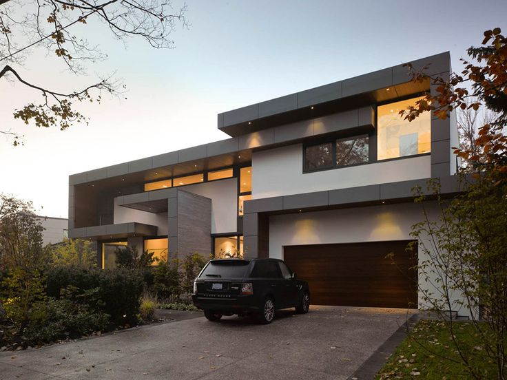 192 best Modern Mansion With Perfect Interiors images on Pinterest ...