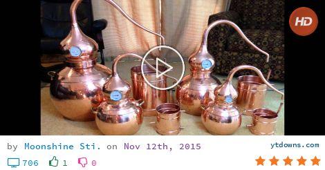 Download Moonshine stills for sale videos mp3 - download Moonshine stills for sale videos mp4...