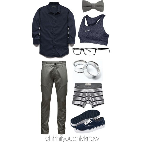 """""""Untitled #213"""" by ohhhifyouonlyknew on Polyvore"""