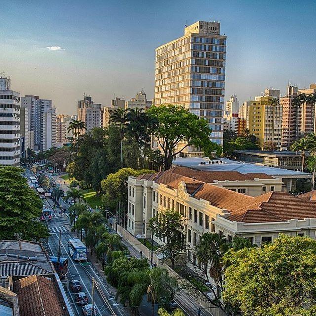 Andre Luis Gomes : Andre Luis Gomes Sao Carlos Sp Brasil