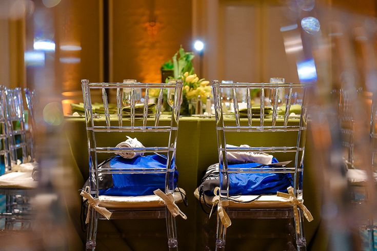 Shabbat Dinner, Ritz Carlton Coconut Grove, Chris Weinberg Events, Event Planning, Event Ideas, Event Design, Dinner Ideas, Shabbat Shalom, Miami Events, Miami Event Venues, Bar Mitzvah Ideas