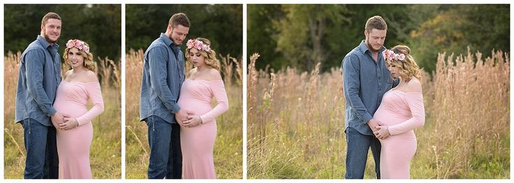 http://www.paulagoforth.com/harley-maternity-southeast-texas-maternity-photographer/