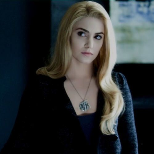 Rosalie 'Eclipse' Movie Stills