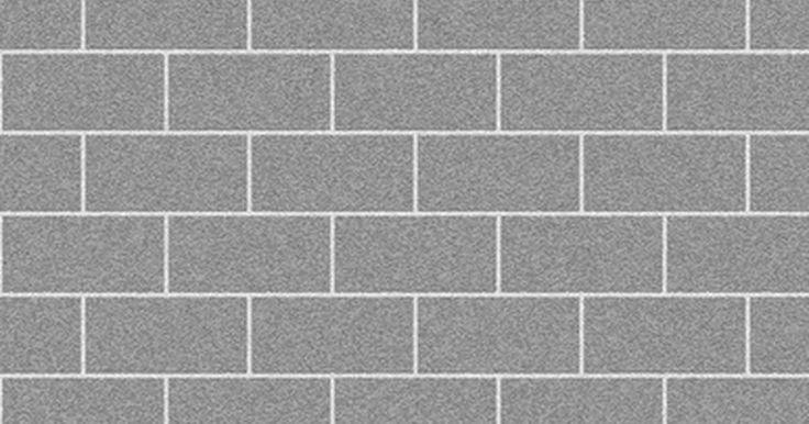 """Cómo construir muros de contención con bloques de concreto. Las unidades de mampostería de concreto (CMUs) están disponibles en varios tamaños y son un medio eficaz y permanente de construcción de estructuras de bajo mantenimiento. El diseño básico de un muro de contención hecho con bloques de concreto depende de cimentos vertidos de concreto, conocidos como """"base"""", que define el nivel de base de la ..."""