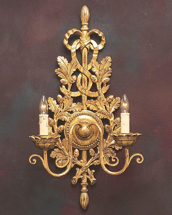Wall Candle Decor best 25+ wall sconces ideas on pinterest | diy house decor, house