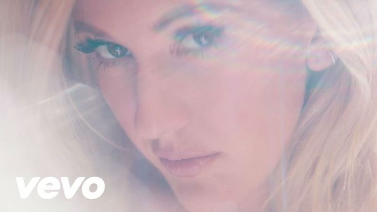 Liked on YouTube: Ellie Goulding - Love Me Like You Do (Official Video) http://youtu.be/AJtDXIazrMo l http://ift.tt/29irESF