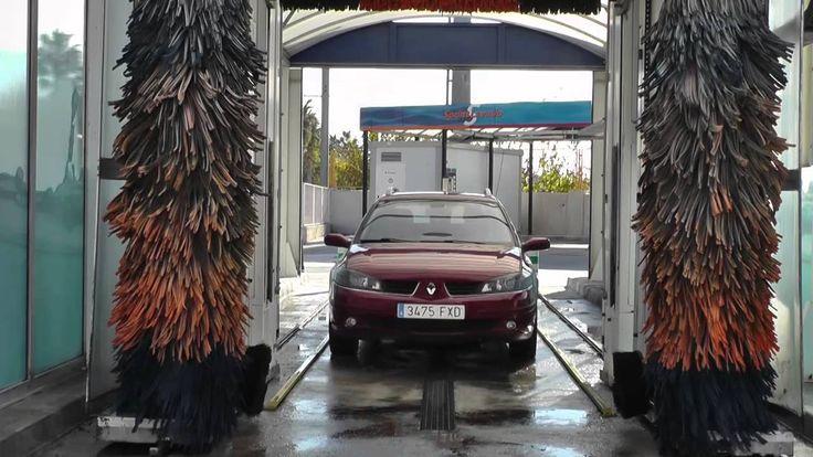 Everilion, simplifica la vida de tus clientes #automocion, #gasolineras, #stacionesDeServicio #GasStation, #PetrolStation