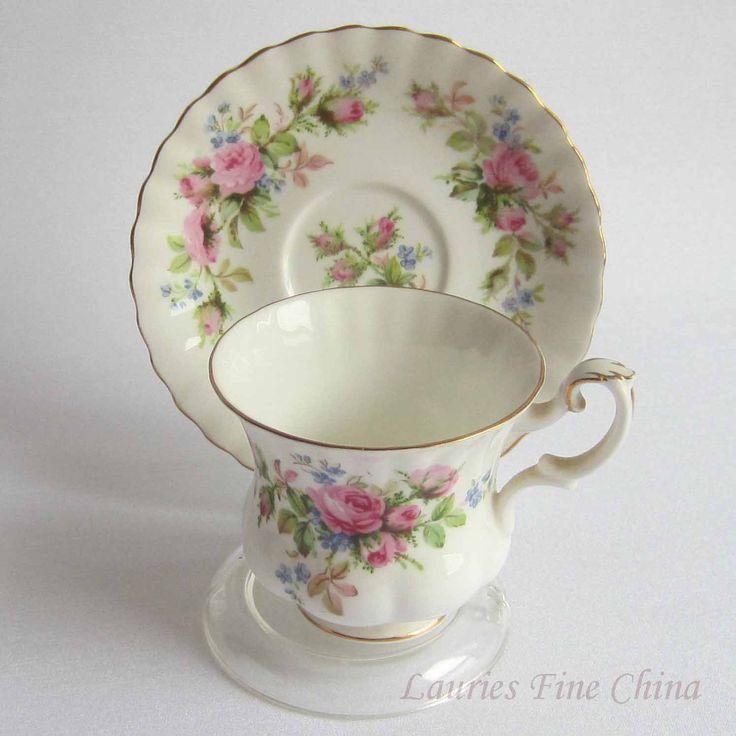 10115 best tea cup images on pinterest tea sets tea. Black Bedroom Furniture Sets. Home Design Ideas