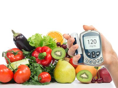 Way to control #Diabetes. #Lifestyle #Diseases #Insulin #Lifestyle #Health #HealthyHabits
