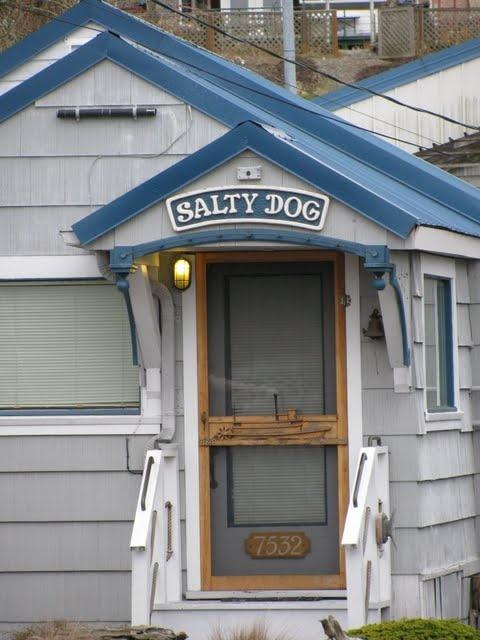 The 25 Best Beach House Names Ideas On Pinterest