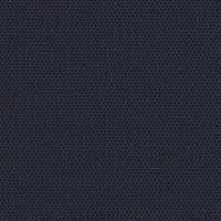 Sunbrella Natte Marine from the Cushion/Furniture/Drapery Fabrics Sunbrella® Specialty Weaves collection.