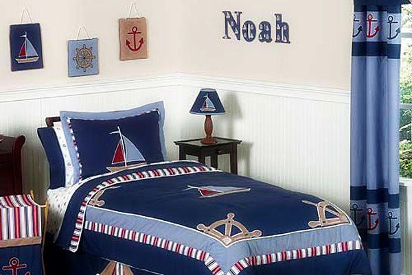cheap bedroom sets uk
