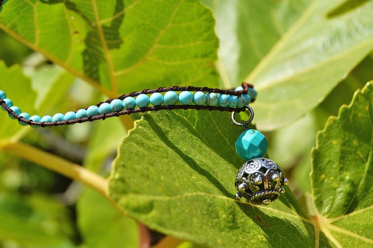 Reinventamos la cultura ibicenca a través de las joyas / We take the best from the culture of Ibiza in our jewels