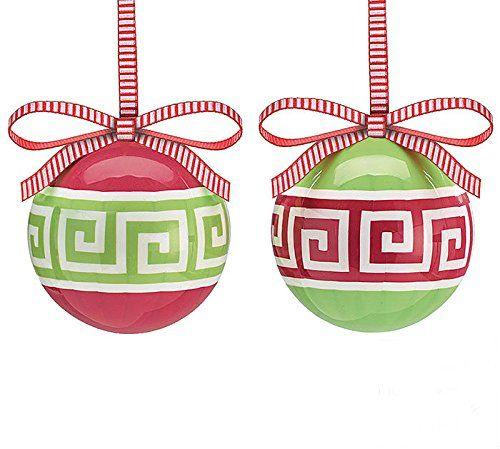 13 best Greek Christmas Ornaments images on Pinterest  Greek