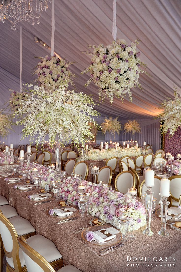 335 best wedding decoration and table centerpiece images on maya jons wedding had an amazing decor brought by the talented team of junglespirit Images