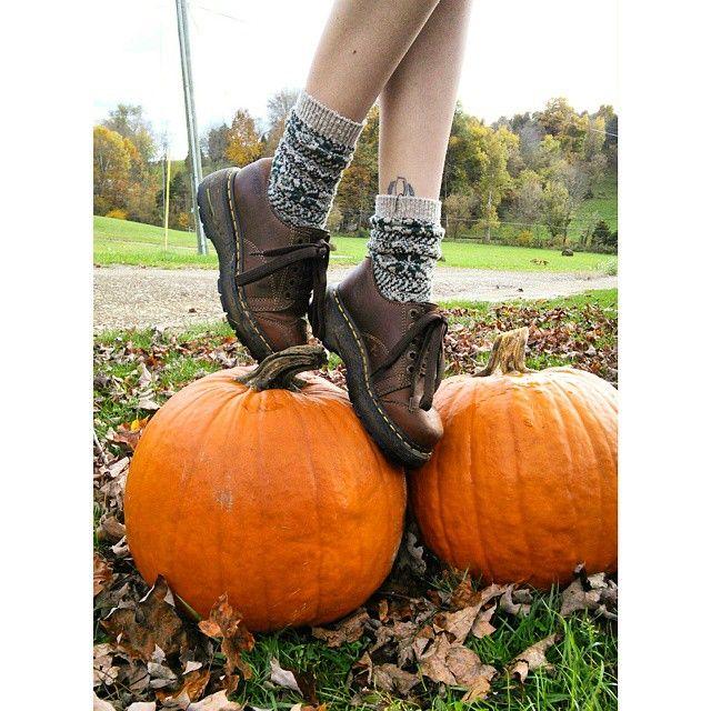 halloween socks instagram