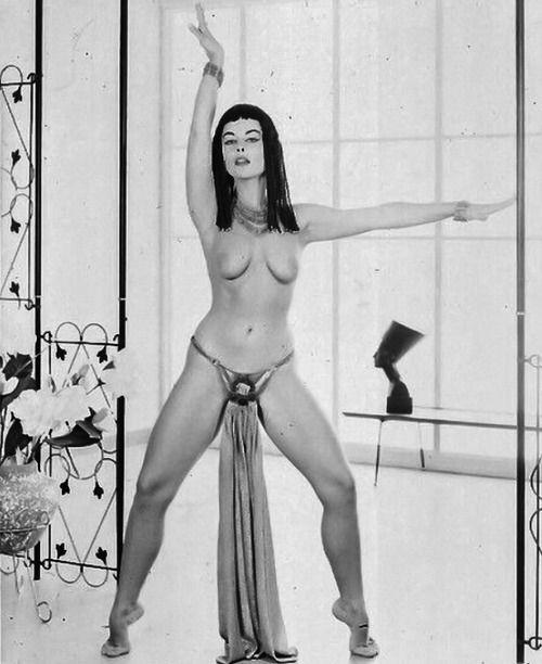 Vintage sex porn