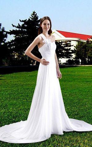 14 best Brautkleider Online images on Pinterest | Wedding frocks ...