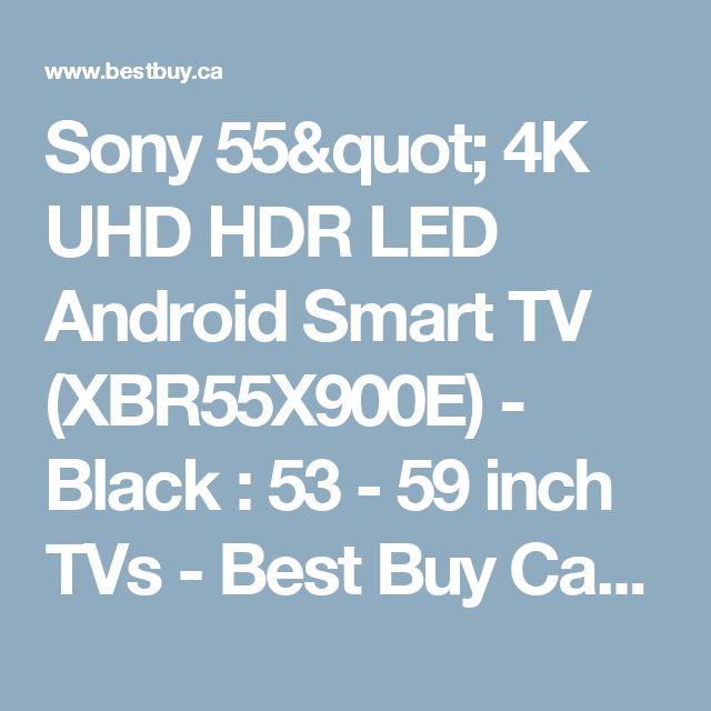 sony tv best buy. Sony 55\ Tv Best Buy