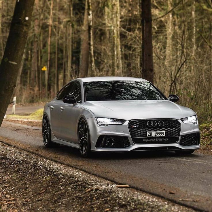 Audi Pre Owned Certified: Best 25+ Audi Rs7 Ideas On Pinterest