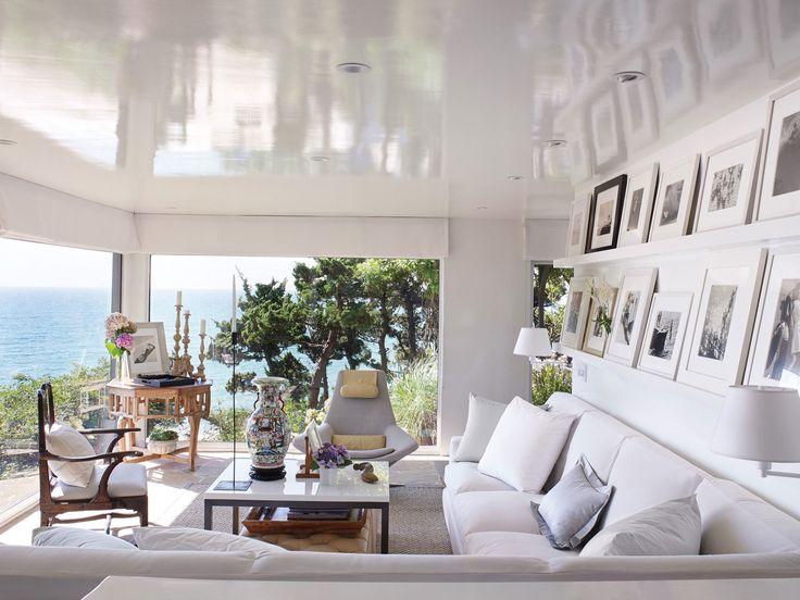 Vincent Wolf Interior Designer: 25 Best Audrey Grider Fine Art Images On Pinterest