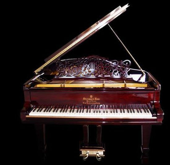 30 Best Piano Images On Pinterest: 17 Best Images About My Old Piano On Pinterest