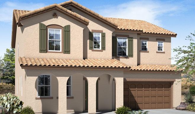 43 best las vegas dream homes images on pinterest for Las vegas dream homes