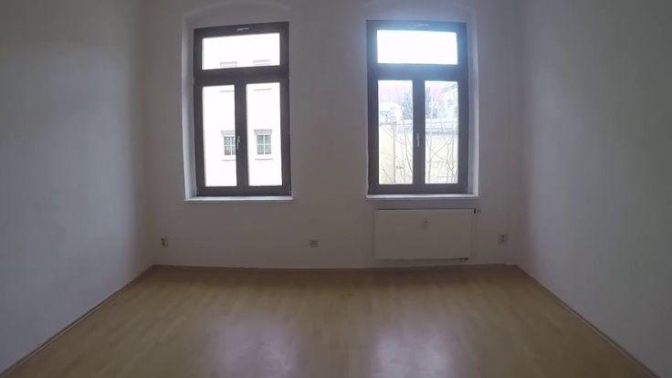 in der  #Sanierung  eine  2,5  Zimmer  #Mietwohnung    #DuschBad,  #Sing...