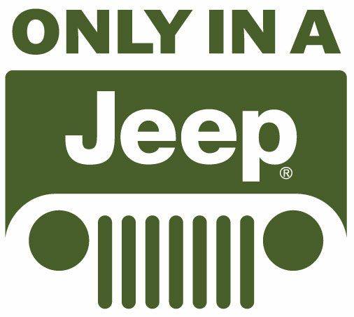 Jeep recalls the Liberty. http://www.cartype.com/pages/5955/jeep_recalls_the_liberty