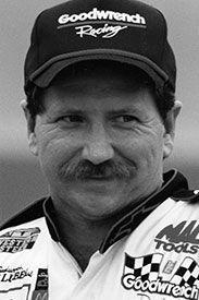 NASCAR Hall of Fame | NASCAR.com