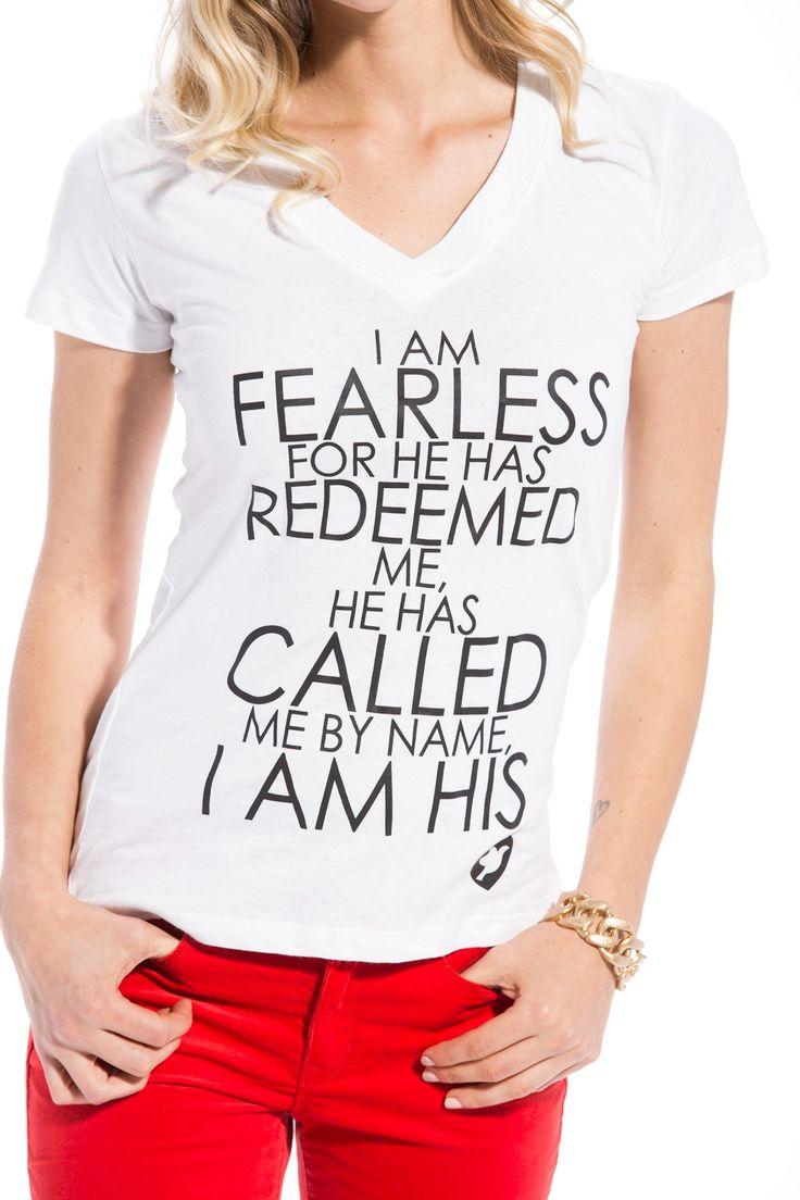 Religious clothing stores