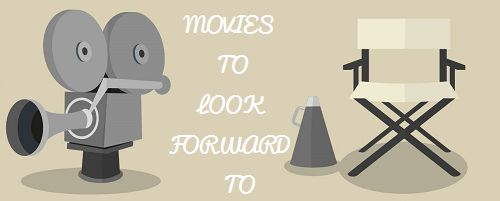 Movies to Look Forward to: September 2015 (Bookish Wanderess)