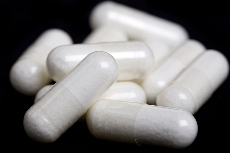 L-Glutamine Benefits Leaky Gut ...helped a lot for ulcerative colitis...