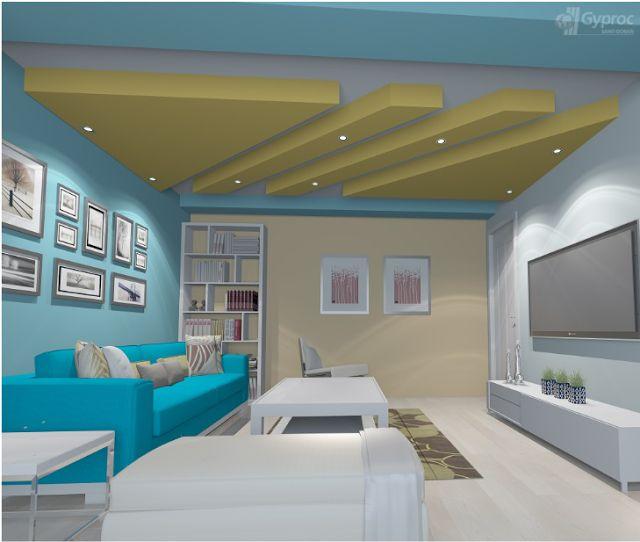 76 Best Ceiling Design Ideas Images On Pinterest False
