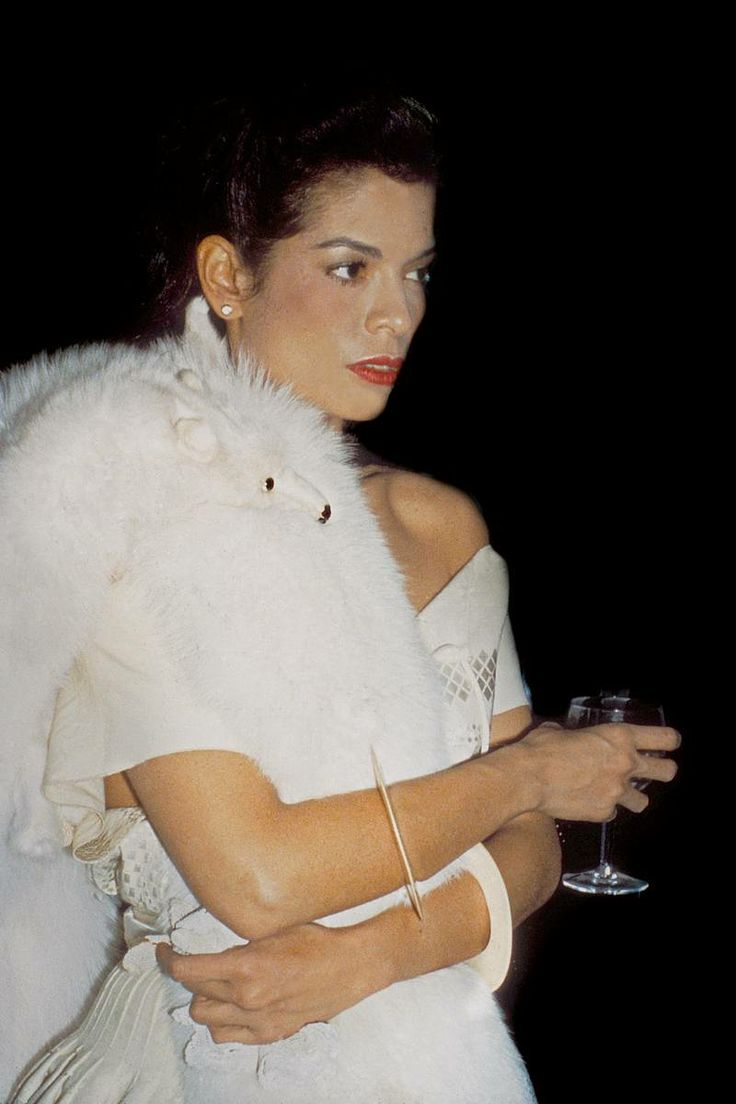 25 best images about bianca jagger on pinterest white for Cocktail jagger