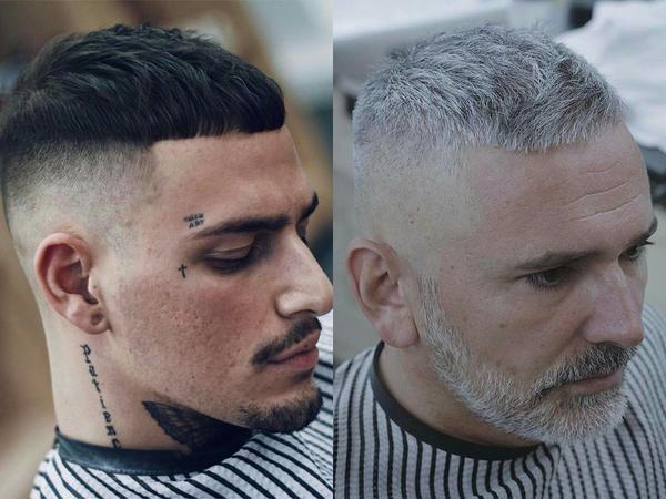 25+ Best Ideas About Asian Men Hairstyles On Pinterest