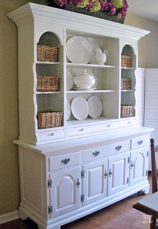181 best Guarda-Louça images on Pinterest | Antique furniture ...
