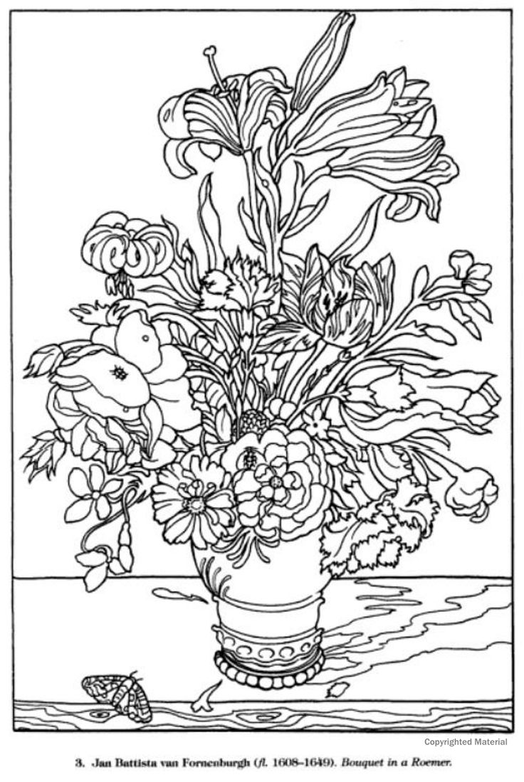 36 best coloring sheets images on pinterest coloring
